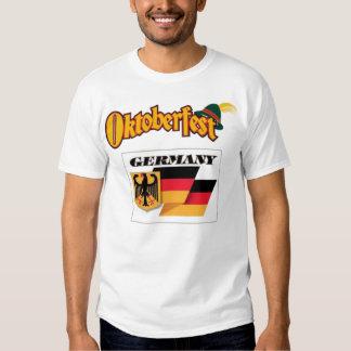 Oktoberfest Dresses
