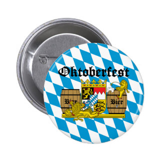 Oktoberfest - From Leon drunkards Button