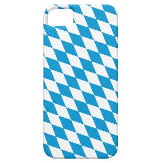 Oktoberfest iPhone 5 Carcasas