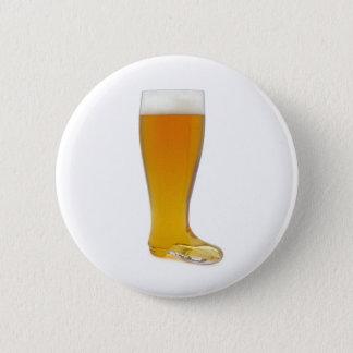 oktoberfest-glass-beer-boot button