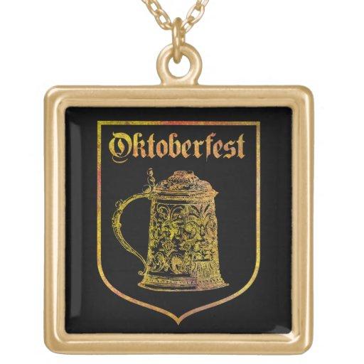 Oktoberfest Grimpola