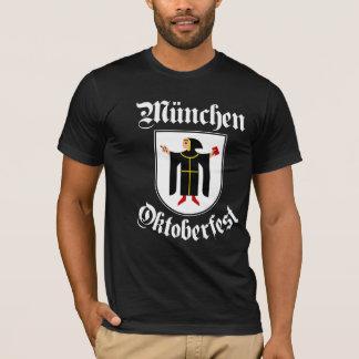 Oktoberfest, Munich Playera