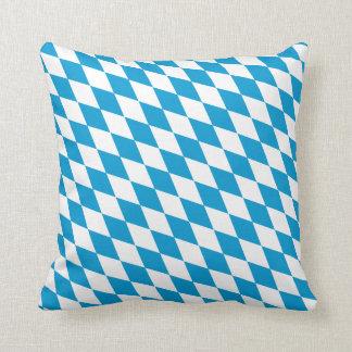 Oktoberfest Pillow