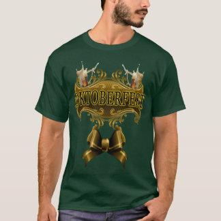 OKTOBERFEST PRIDE T-Shirt