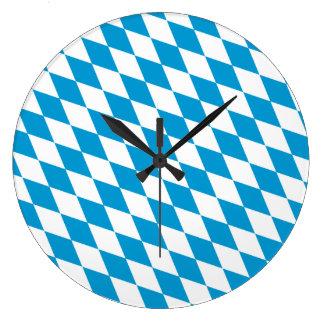 Oktoberfest Relojes
