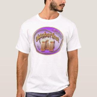 Oktoberfest Shirt design
