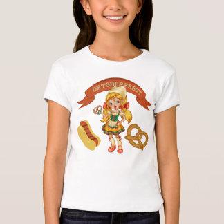 Oktoberfest - SRF T-Shirt