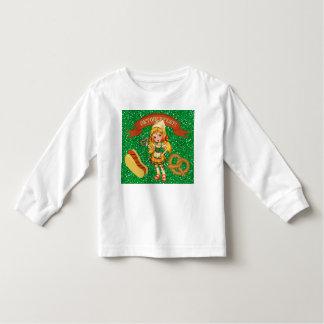 Oktoberfest - SRF Toddler T-shirt