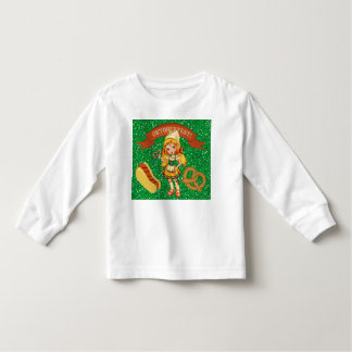 Oktoberfest - SRF Tshirt