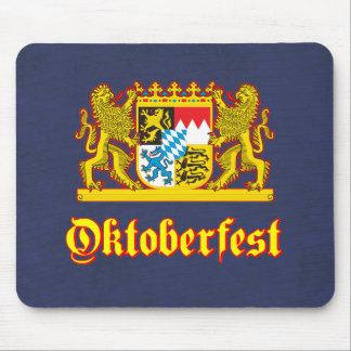 Oktoberfest Tapete De Raton