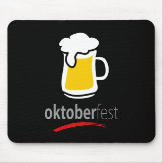 Oktoberfest Tapete De Ratones