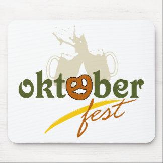 Oktoberfest Tapetes De Raton