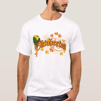 Oktoberfest Tee Shirt