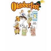 Oktoberfest shirt