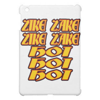 Oktoberfest Zike Zake