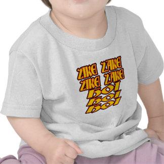Oktoberfest Zike Zake Shirt