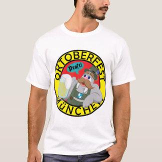OktoberfestProst T-Shirt