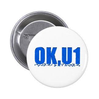 OKU1_template Pin