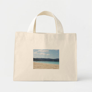 Okuma Beach Mini Tote Bag