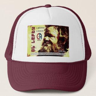 Ol' Lefty Trucker Hat