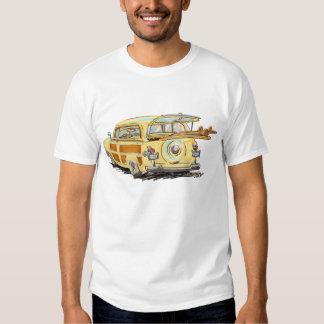 oL SrFr Tee Shirt