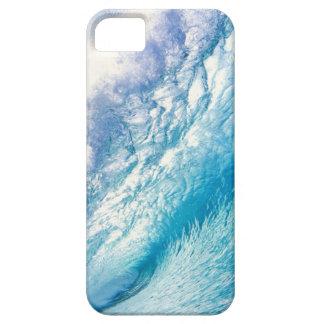 OLA OCEÁNICA 1 iPhone 5 FUNDAS