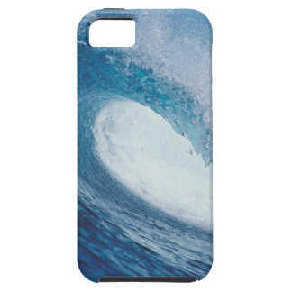 OLA OCEÁNICA 2 iPhone 5 CARCASAS