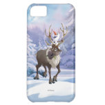 Olaf and Sven iPhone 5C Covers