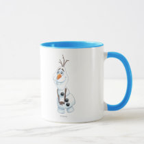 Olaf | Cool Little Hero Mug