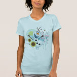 Olaf | It's a Perfect Day T Shirt