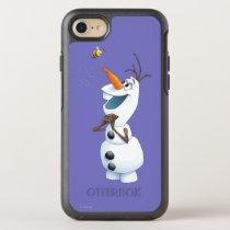 Olaf | Summer Dreams OtterBox Symmetry iPhone 8/7 Case