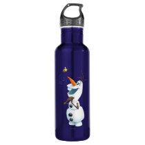 Olaf | Summer Dreams Water Bottle
