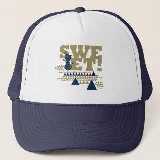 Olaf | Sweet! Trucker Hat