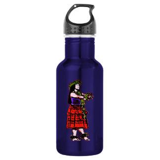 olapa end-of-dance water bottle