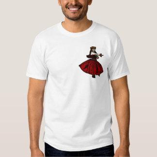 olapa kahiko t-shirt