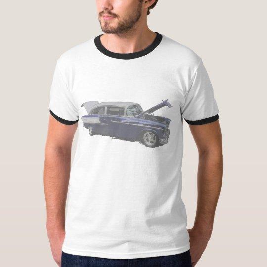 olblue T-Shirt