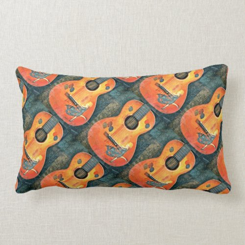Snuggle Up With Country Music Pillows Heart Of Country Music