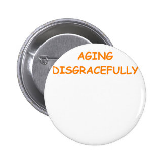 old age buttons