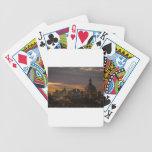 old and new paris cartas de juego