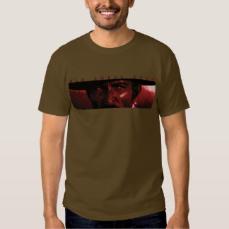Old Angel Eyes T Shirt