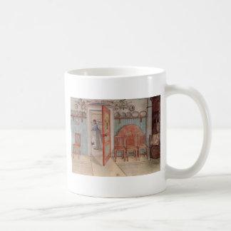 Old Anna (in the Kitchen) Coffee Mug