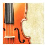 violin,, f-hole,, antique,, vintage,, music,,