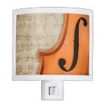 violin,, antique,, vintage,, music,, old,, wood,,