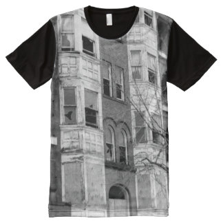 Apartment men 39 s clothing apparel zazzle for Apartment clothing