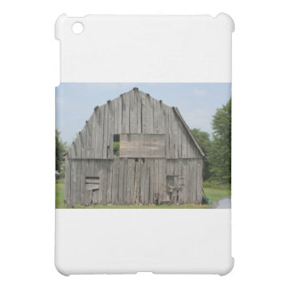 Old Barn iPad Mini Case