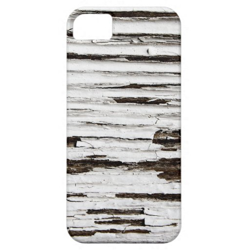 Old Barn iPhone 5 Covers