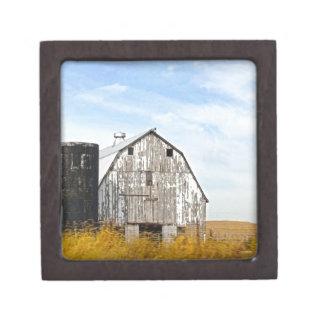 Old Barn Premium Gift Boxes