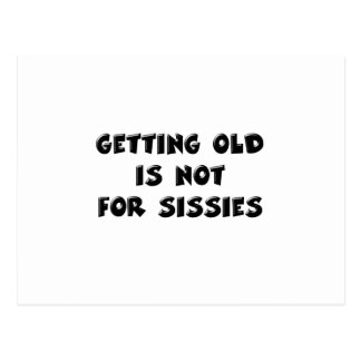 Old Birthday Postcards