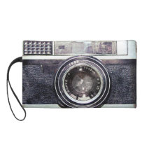 photography, camera, vintage, analog, film, cool, funny, hipster, bagettes bag, photographer, urban, photo, retro, old school, geek, cute, old, best, 35mm, bag, [[missing key: type_bagettes_ba]] with custom graphic design