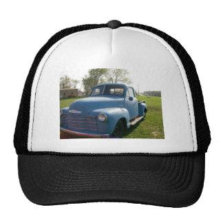 Old Blue, Photo-losophy Trucker Hat